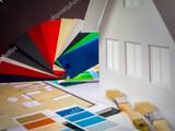 Pintores económicos, 691202431 - foto