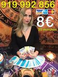 Consulta de tarot 8 euros - foto