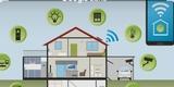 APP vivienda inteligente  - foto