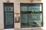 DOMICILIACIÓN SOCIEDADES-OFICINA VIRTUAL - foto