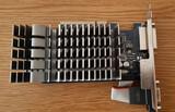 TARJETA GRÁFICA NVIDIA 720 GT 2GB