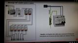 Electricista  y fontanero - foto
