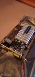 GIGABYTE GT210 1GB GDDR3