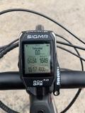 Gps Sigma Rox 7.0 - foto