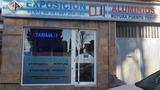 Vendo empresa de carpintería aluminio - foto