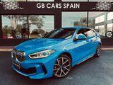 BMW - SERIE 1 128TI