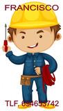 Electricista urgencias - foto