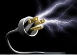 Electricidad - foto