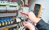 Electricista buscamos lo económico - foto