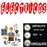ELECTRICISTA GENERAL ALZIRA ANTENISTA - foto