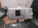 dispositivo humificador air curve 10Vaut - foto