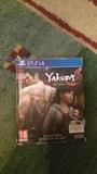 Yakuza 6 Edición especial - foto