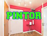 .pintor interiores y lacado - foto