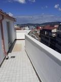 CENTRO - BRASIL - foto