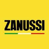 Zanussi valencia servicio tecnico oficia - foto