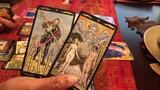 tarot cartas españolas por telefono..  - foto