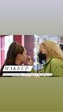 Makeup - foto