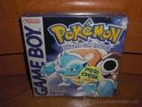 Compro juegos pokemon! - foto