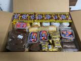 Surtido Caja dulces - foto