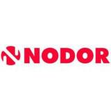 Conexión NODOR en Alcalá de Henares - foto