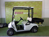BUGGY ELECTRICOS MATRICULABLES GOLF - foto