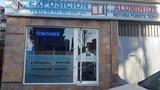 Vendo empresa carpintería aluminio - foto