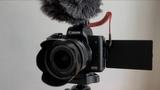 Videografo & editor de vÍdeo - foto