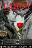 tarot lider en consultas de amor - foto
