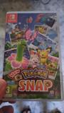 Pokemon Snap 2 - foto