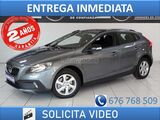 VOLVO - V40 CROSS COUNTRY 2.0 D2 KINETIC
