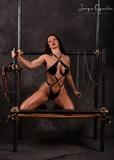 stripper Málaga - foto