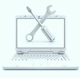 Reparacion & Mantenimiento De Tus PC,s - foto