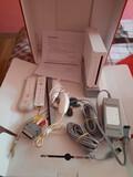 Vendo consola Wii - foto