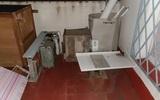 Vaciado de pisos,recogida de muebles - foto