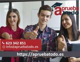 PROYECTOS TFM,  TFG Y TESIS - foto