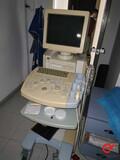 Equipamiento médico - foto