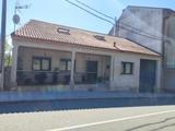 CAMPO LAMEIRO - CENTRO - foto