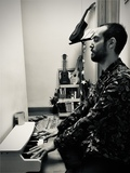COMPOSITOR - PRODUCTOR MUSICAL - foto