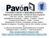 empresa d impermeabilizaciones tarragona - foto