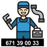 Cerrajero urgencia 24 horas  - foto