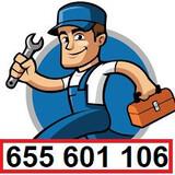 Cerrajero urgencia - 655 601 106 - - foto
