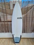 TABLA SURF - foto