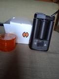 vaporizador mighty  - foto