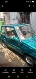 CHATENET - CJF 210 - foto