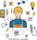 electricista Badalona 24hr - foto