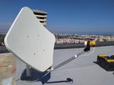 Antenistas Alicante 24h visita gratis - foto