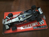 Mclaren F1 Scalextric - foto