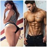 Show striper o boys domicilio striper - foto