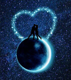 Rituales de amor 670.761.822 - foto