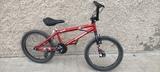 VENDO BMX (NEGOCIABLE) - foto